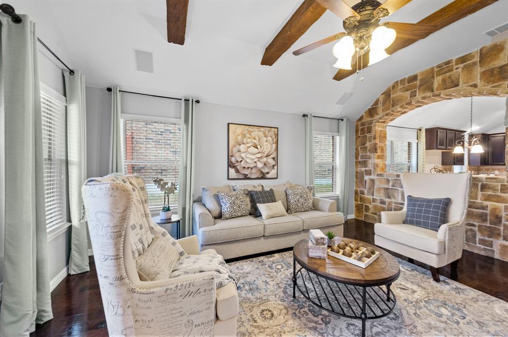3320 Lone Tree Lane, Fort Worth, Texas 76244 - acquisto real estate best celina realtor logan lawrence best dressed realtor