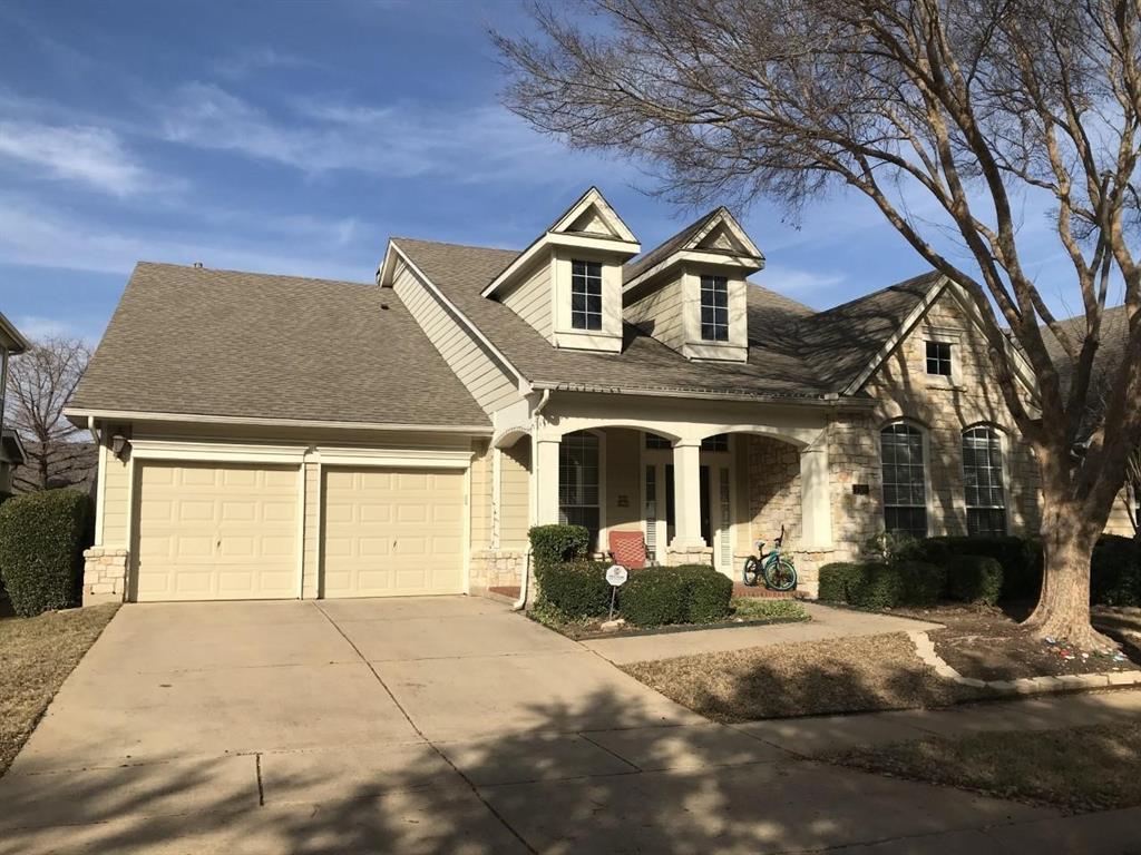 750 Bradford Street, Lantana, Texas 76226 - Acquisto Real Estate best frisco realtor Amy Gasperini 1031 exchange expert
