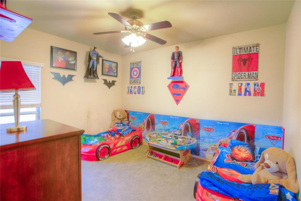 1325 Woodbine Cliff Drive, Fort Worth, Texas 76179 - acquisto real estate best negotiating realtor linda miller declutter realtor