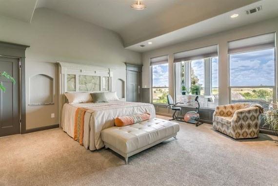 149 Pinnacle Peak Lane, Weatherford, Texas 76087 - acquisto real estate best style realtor kim miller best real estate reviews dfw