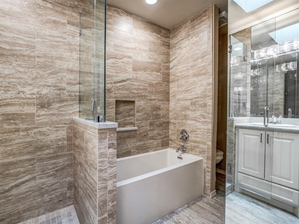17346 Remington Park Place, Dallas, Texas 75252 - acquisto real estaet best boutique real estate firm in texas for high net worth sellers