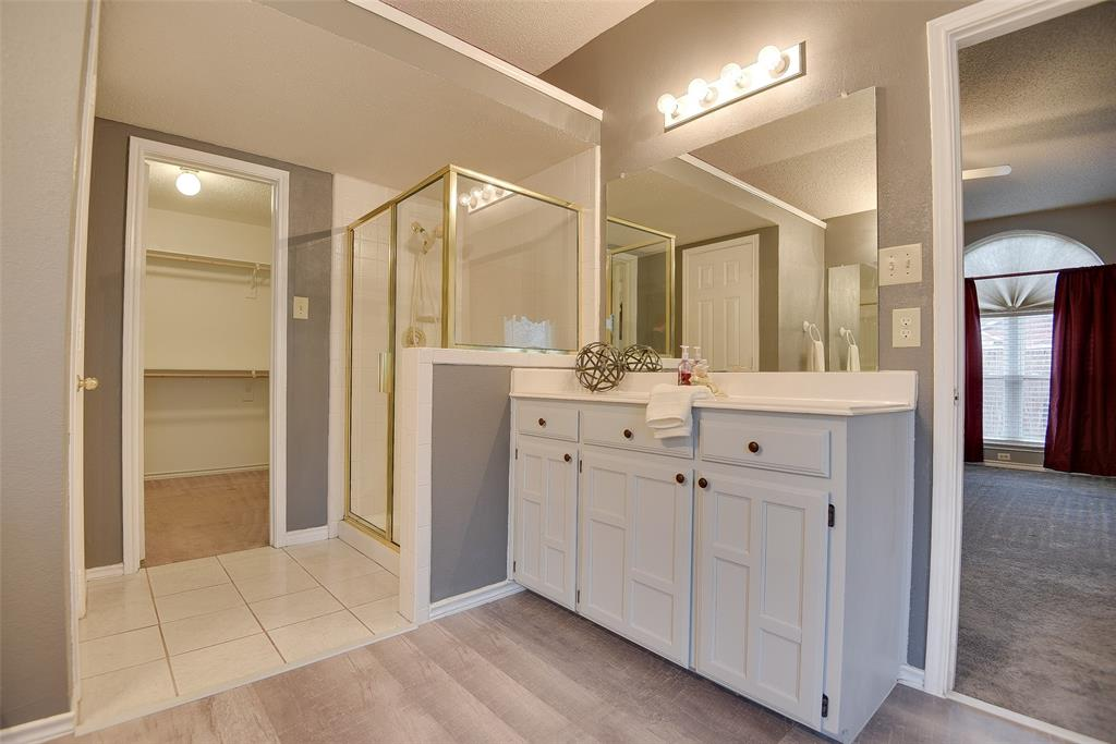 2506 Chene Drive, Sachse, Texas 75048 - acquisto real estate best real estate company to work for