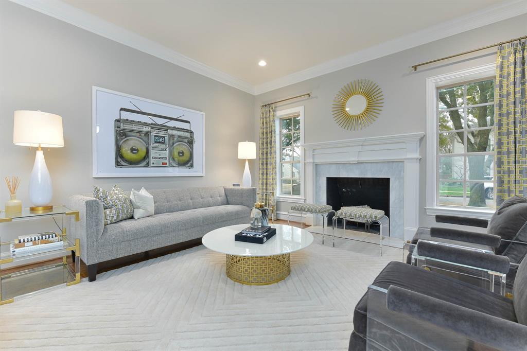4516 Edmondson Avenue, Dallas, Texas 75205 - acquisto real estate best celina realtor logan lawrence best dressed realtor