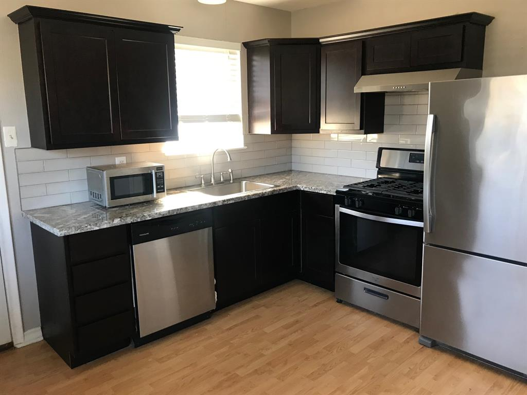 6428 Lontos  Drive, Dallas, Texas 75214 - acquisto real estate best the colony realtor linda miller the bridges real estate