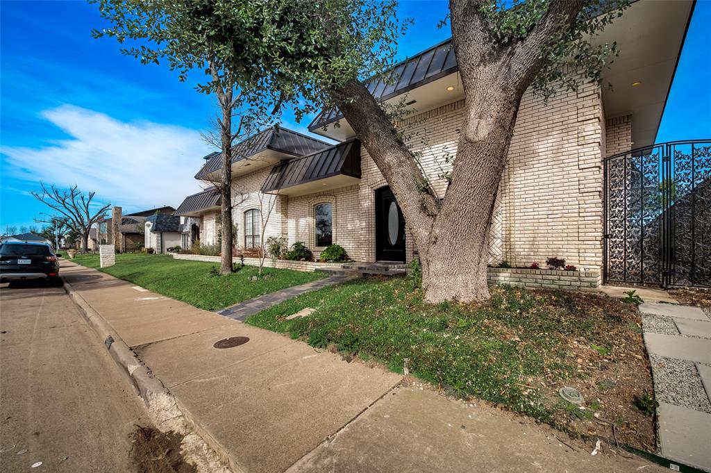 5803 Orchid Lane, Dallas, Texas 75230 - acquisto real estate best allen realtor kim miller hunters creek expert