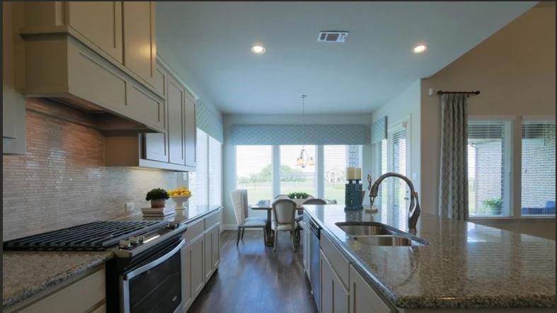 2200 Chippewa Hills Gunter, Texas 75058 - acquisto real estate best prosper realtor susan cancemi windfarms realtor