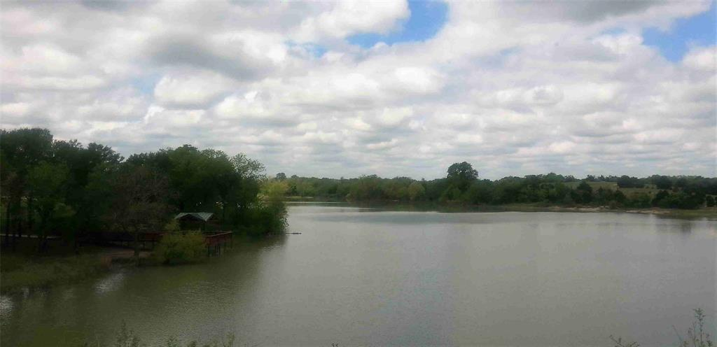 A5 Waterstone Estates Drive, McKinney, Texas 75071 - acquisto real estate best prosper realtor susan cancemi windfarms realtor