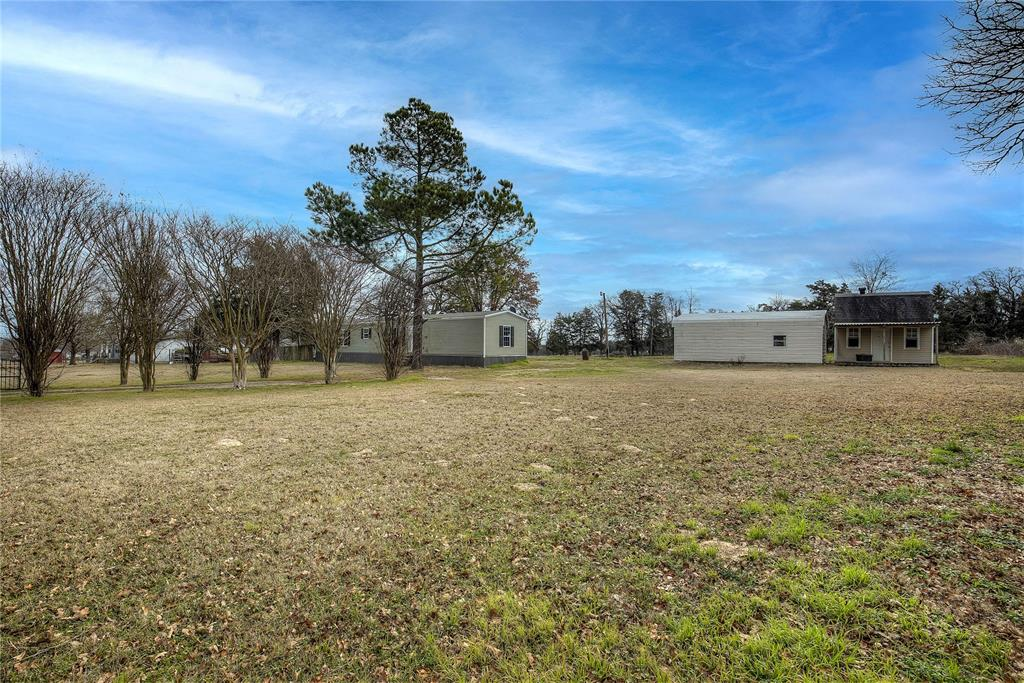 6078 Taylor Road, Kaufman, Texas 75142 - acquisto real estate best realtor westlake susan cancemi kind realtor of the year