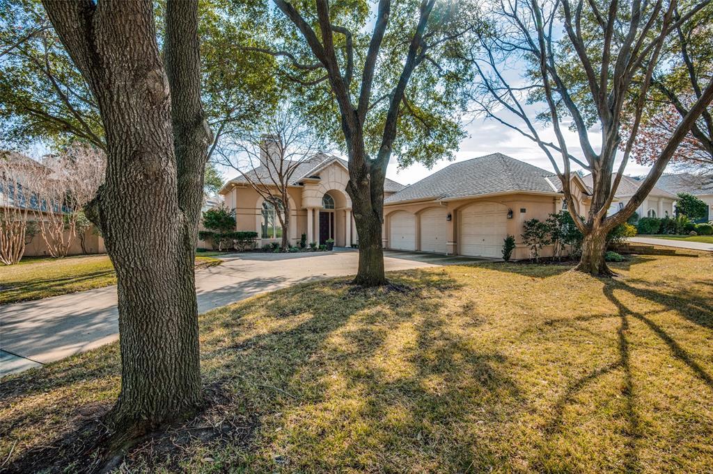 14730 Celestial Place, Dallas, Texas 75254 - Acquisto Real Estate best mckinney realtor hannah ewing stonebridge ranch expert