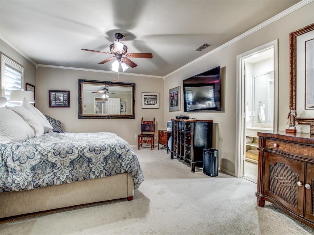 17346 Remington Park Place, Dallas, Texas 75252 - acquisto real estate best designer and realtor hannah ewing kind realtor