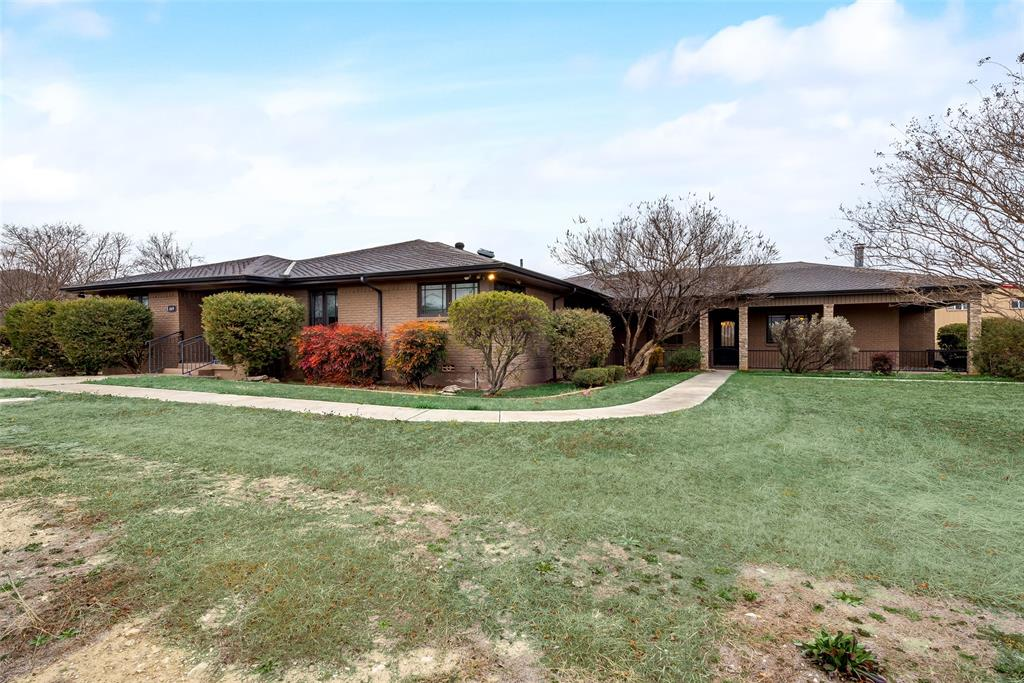 469 Pioneer Road, Rhome, Texas 76078 - Acquisto Real Estate best plano realtor mike Shepherd home owners association expert