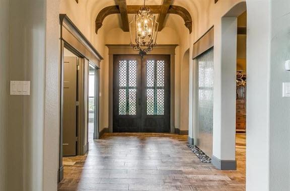 149 Pinnacle Peak Lane, Weatherford, Texas 76087 - acquisto real estate best prosper realtor susan cancemi windfarms realtor