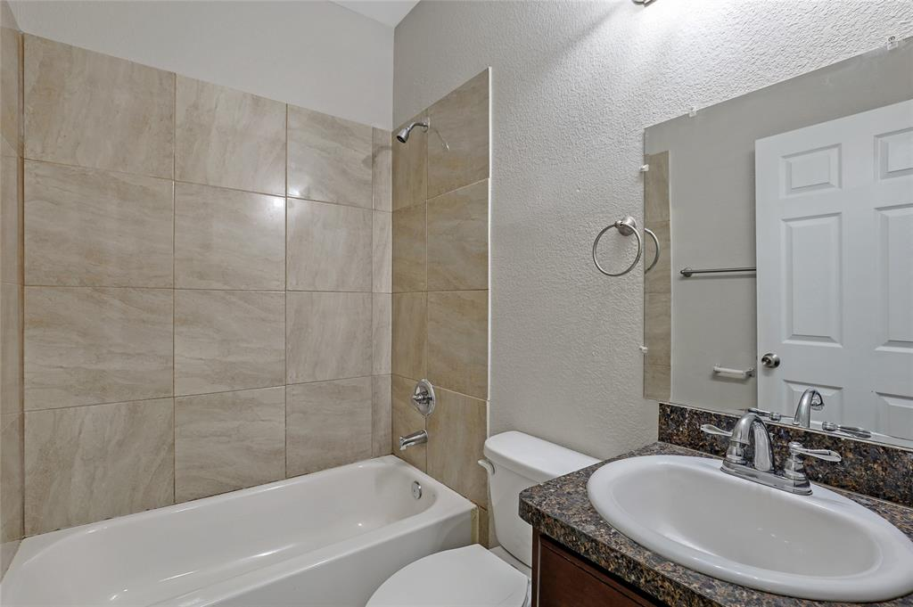 3822 Opal Avenue, Dallas, Texas 75216 - acquisto real estate best realtor foreclosure real estate mike shepeherd walnut grove realtor