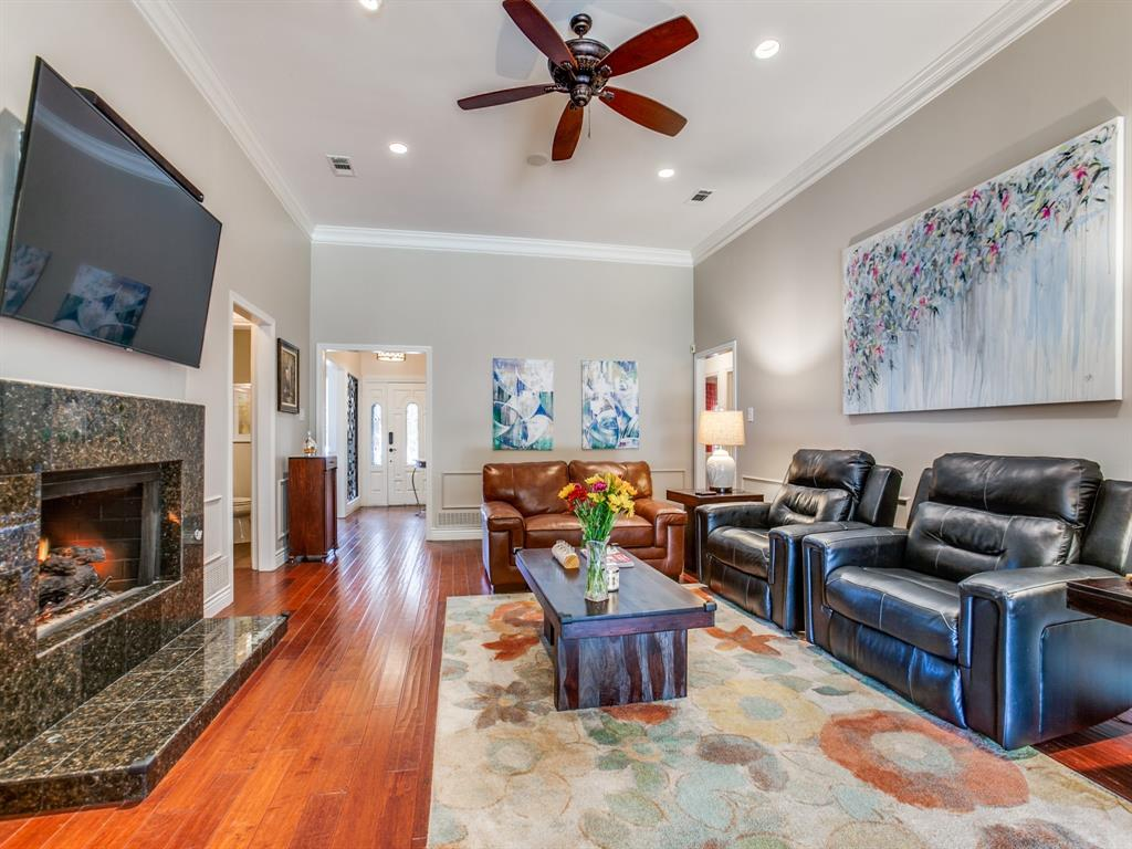 6720 Dupper Drive, Dallas, Texas 75252 - acquisto real estate best real estate company in frisco texas real estate showings