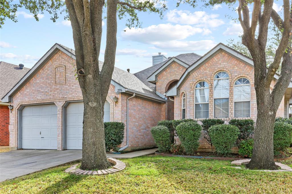 2216 Starleaf Place, Flower Mound, Texas 75022 - acquisto real estate best luxury home specialist shana acquisto