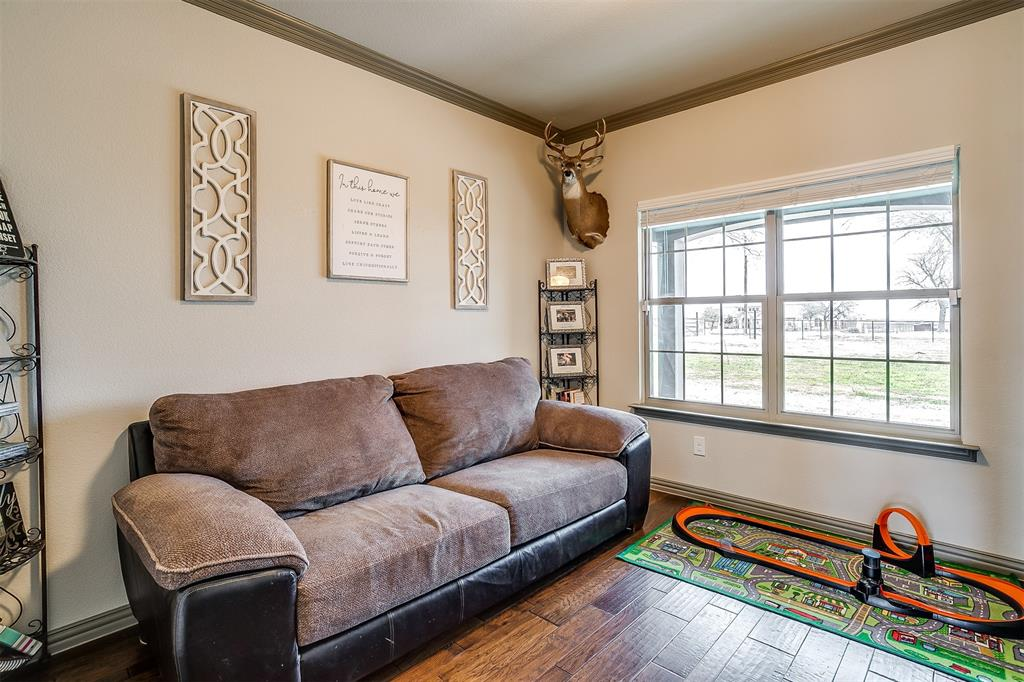 9941 County Road 915 Godley, Texas 76044 - acquisto real estate best prosper realtor susan cancemi windfarms realtor
