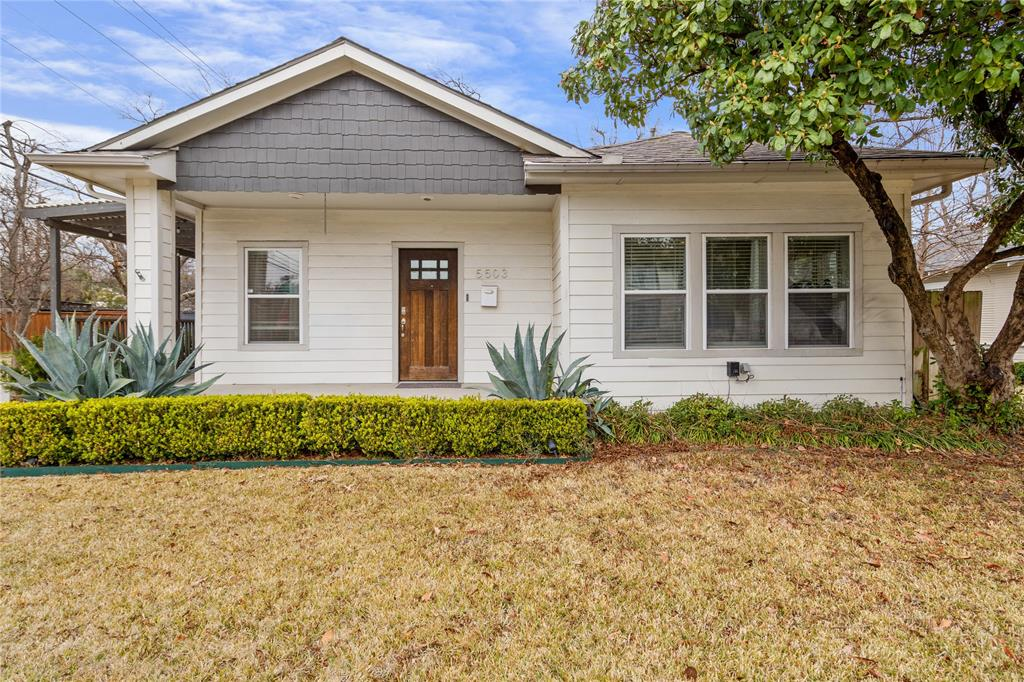 5503 Miller Avenue, Dallas, Texas 75206 - acquisto real estate best frisco real estate broker in texas for high net worth buyers
