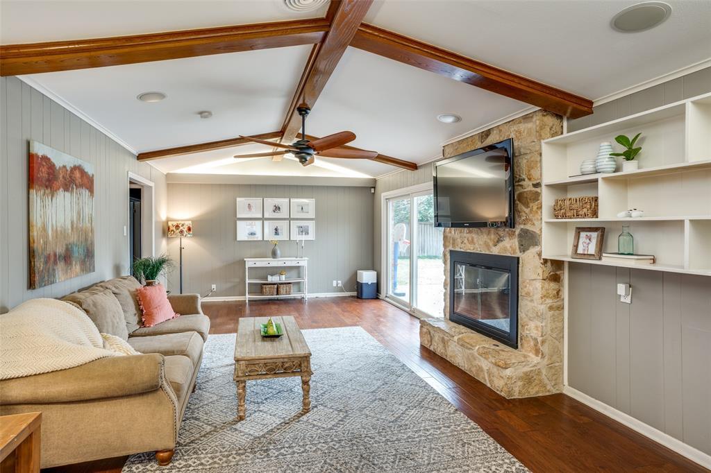 3224 Chapel Downs Drive, Dallas, Texas 75229 - acquisto real estate best allen realtor kim miller hunters creek expert