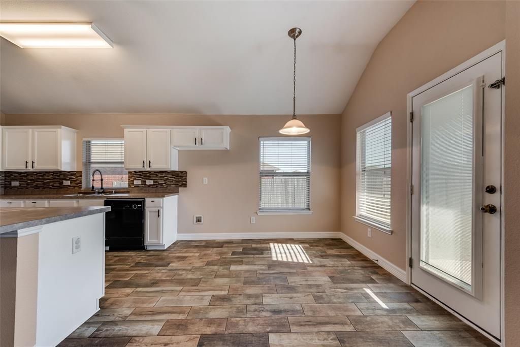 127 Hazelnut Trail, Forney, Texas 75126 - acquisto real estate best highland park realtor amy gasperini fast real estate service