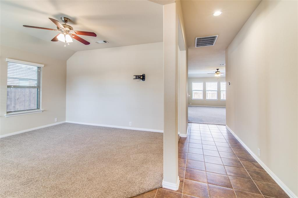109 Forestbrook Drive, Wylie, Texas 75098 - acquisto real estate best the colony realtor linda miller the bridges real estate