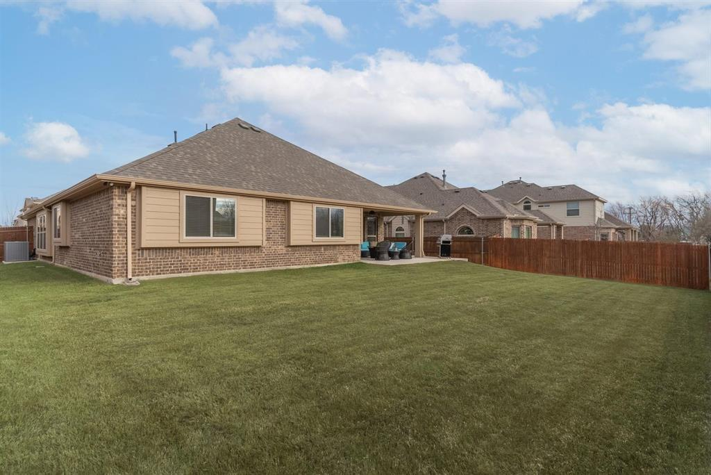 805 Foxtail Drive, Mansfield, Texas 76063 - acquisto real estate nicest realtor in america shana acquisto