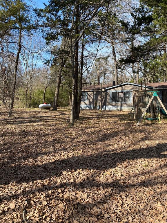 689 County Road 2605 Bonham, Texas 75418 - acquisto real estate best allen realtor kim miller hunters creek expert