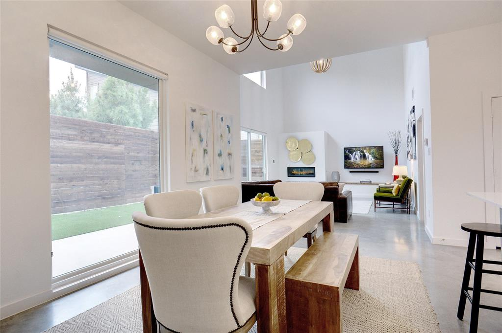 3824 Pine Tree Court, Dallas, Texas 75206 - acquisto real estate best listing listing agent in texas shana acquisto rich person realtor
