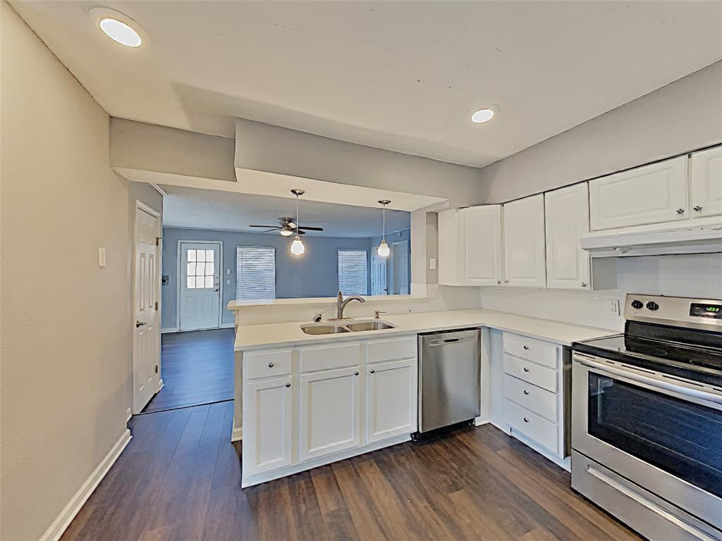2712 Mission Street, Fort Worth, Texas 76109 - acquisto real estate best the colony realtor linda miller the bridges real estate