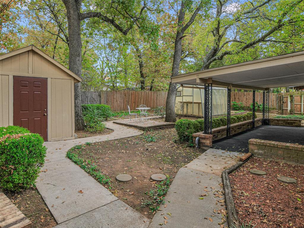 5707 Teal Ridge Drive, Arlington, Texas 76017 - acquisto real estate best realtor dfw jody daley liberty high school realtor