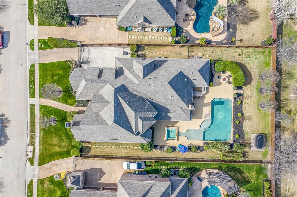 420 Chapel Downs Drive, Southlake, Texas 76092 - acquisto real estate mvp award real estate logan lawrence