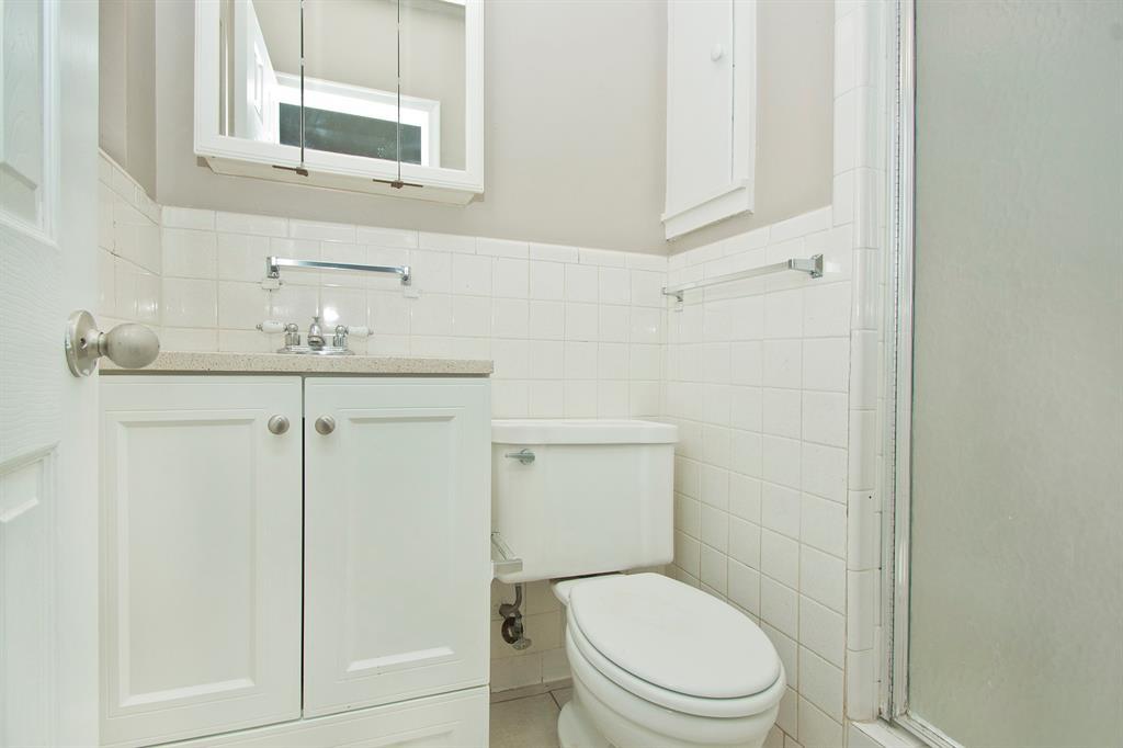 1817 Oakhurst  Drive, Irving, Texas 75061 - acquisto real estate best style realtor kim miller best real estate reviews dfw