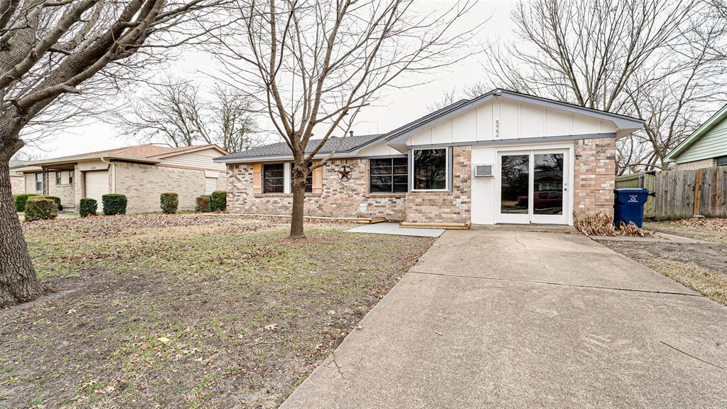 522 Moonlight Drive, Garland, Texas 75040 - acquisto real estate best looking realtor in america shana acquisto