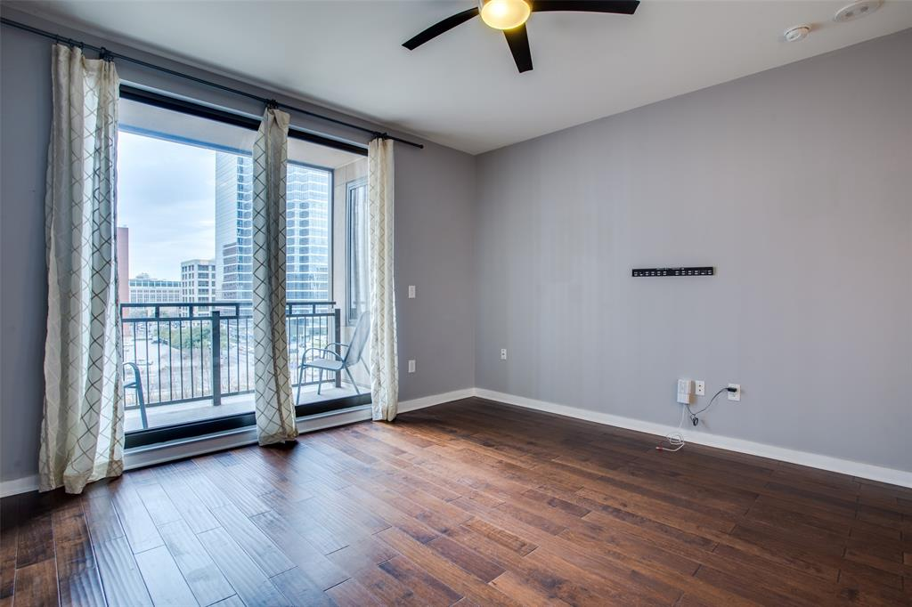 1200 Main  Street, Dallas, Texas 75202 - acquisto real estate best real estate company to work for