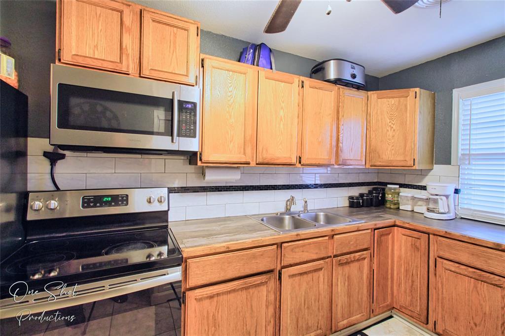 1958 Mockingbird Lane, Abilene, Texas 79603 - acquisto real estate best highland park realtor amy gasperini fast real estate service