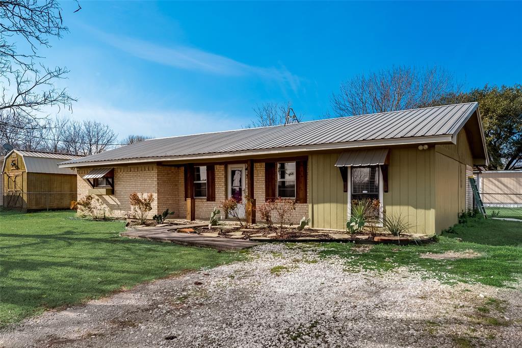 104 Buchanan Boulevard, Corsicana, Texas 75110 - acquisto real estate best allen realtor kim miller hunters creek expert