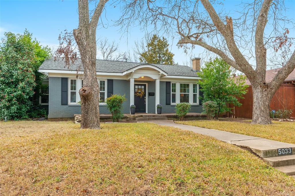 5033 Lovell Avenue, Fort Worth, Texas 76107 - acquisto real estate best listing photos hannah ewing mckinney real estate expert