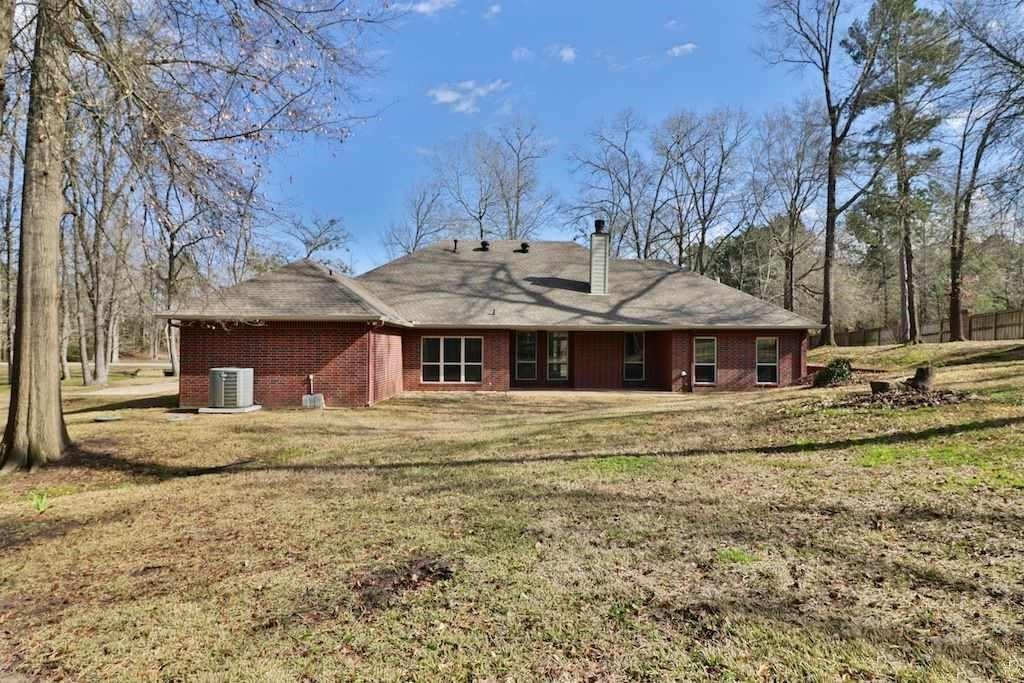 17290 West Lake Circle, Whitehouse, Texas 75791 - acquisto real estate best highland park realtor amy gasperini fast real estate service