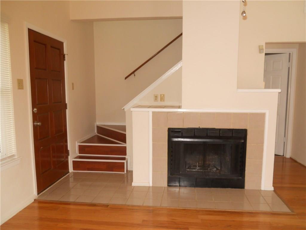 2240 Tarpley Road, Carrollton, Texas 75006 - Acquisto Real Estate best mckinney realtor hannah ewing stonebridge ranch expert
