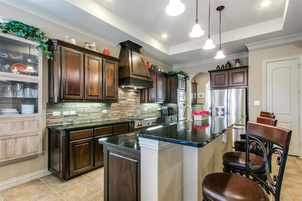 2246 Veranda Avenue, Trophy Club, Texas 76262 - acquisto real estate best new home sales realtor linda miller executor real estate