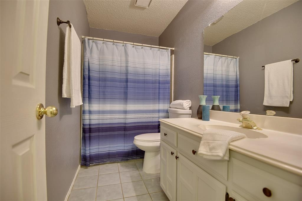 2506 Chene Drive, Sachse, Texas 75048 - acquisto real estate best photos for luxury listings amy gasperini quick sale real estate