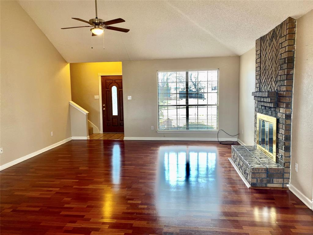 1433 Sedalia Drive, Flower Mound, Texas 75028 - acquisto real estate best allen realtor kim miller hunters creek expert