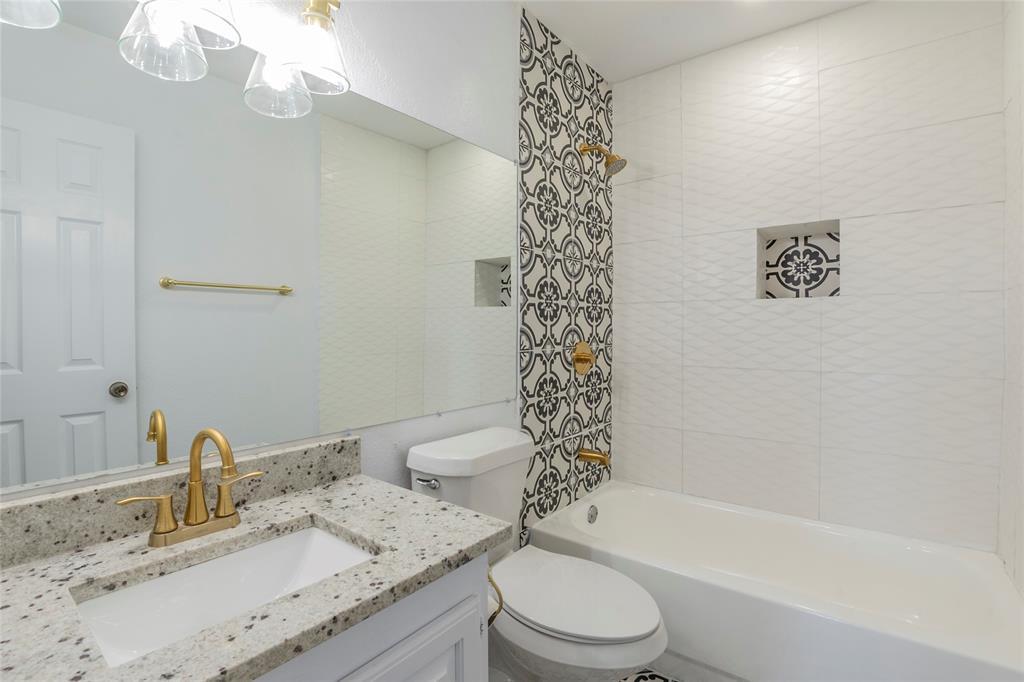 3025 Steven Street, Irving, Texas 75062 - acquisto real estate best luxury buyers agent in texas shana acquisto inheritance realtor