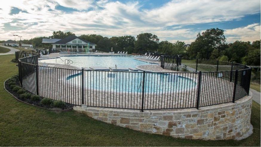 2200 Chippewa Hills Gunter, Texas 75058 - acquisto real estate best realtor westlake susan cancemi kind realtor of the year