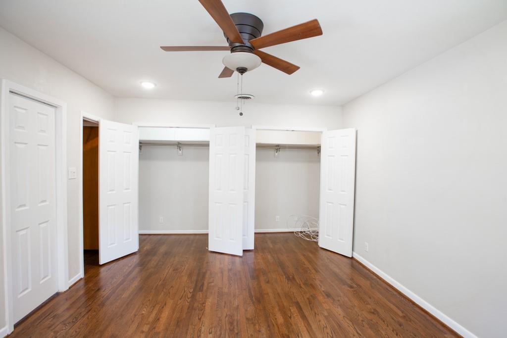 811 19th Street, Plano, Texas 75074 - acquisto real estate smartest realtor in america shana acquisto