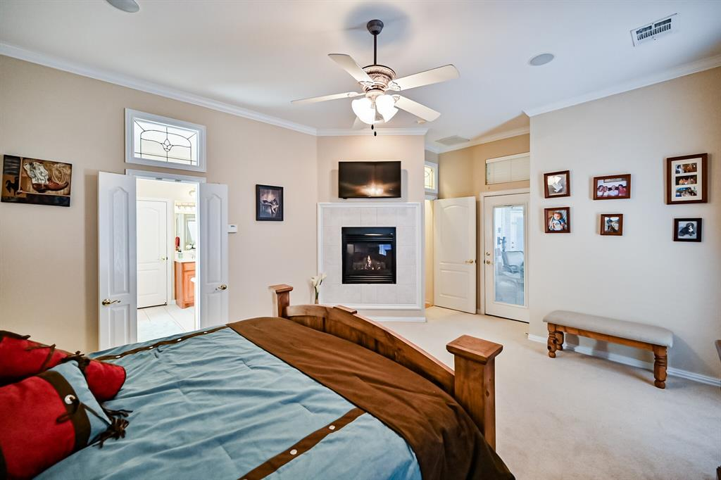 1404 Waterwood Drive, Mansfield, Texas 76063 - acquisto real estate best style realtor kim miller best real estate reviews dfw