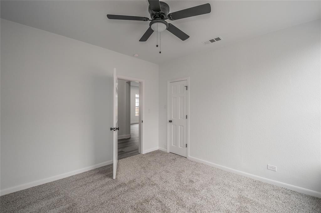 2925 May Street, Fort Worth, Texas 76110 - acquisto real estate best prosper realtor susan cancemi windfarms realtor