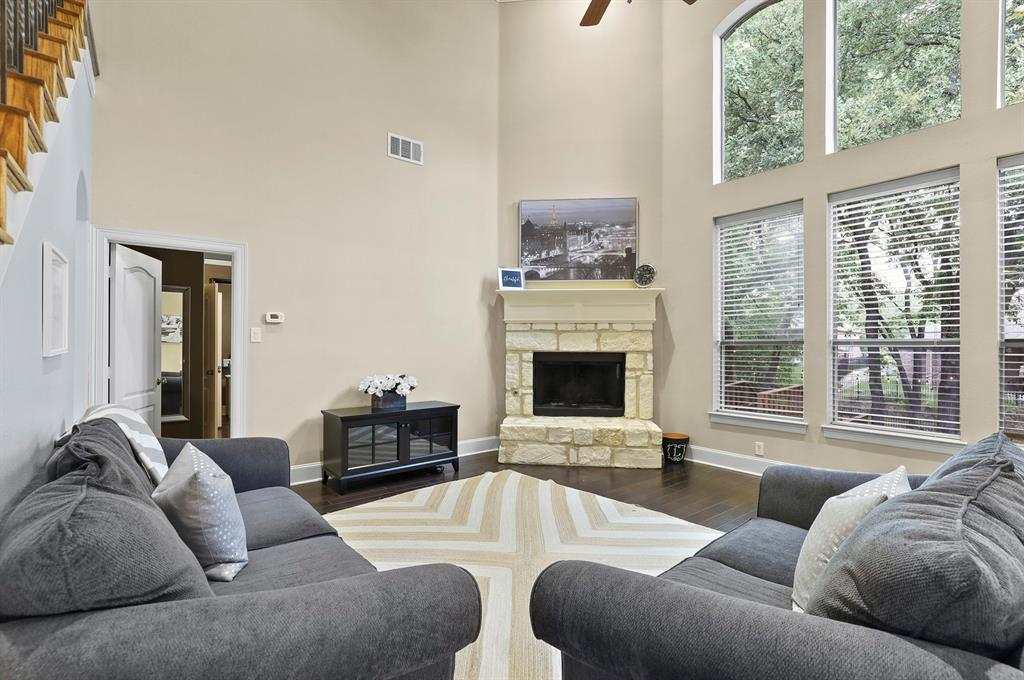 827 Canterbury Drive, Rockwall, Texas 75032 - acquisto real estate best luxury buyers agent in texas shana acquisto inheritance realtor