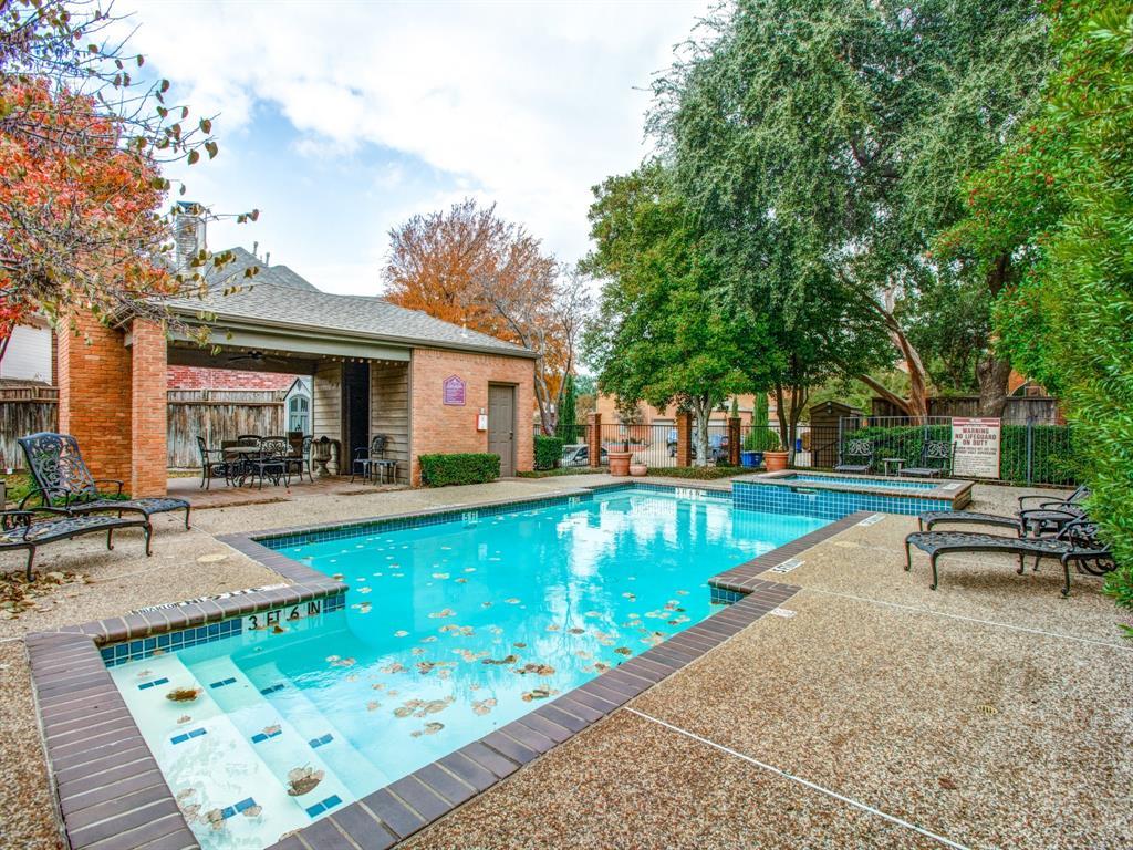 17346 Remington Park Place, Dallas, Texas 75252 - acquisto real estate best realtor dfw jody daley liberty high school realtor