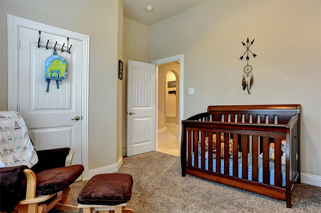 948 Bluebird Way, Celina, Texas 75009 - acquisto real estate best realtor dallas texas linda miller agent for cultural buyers