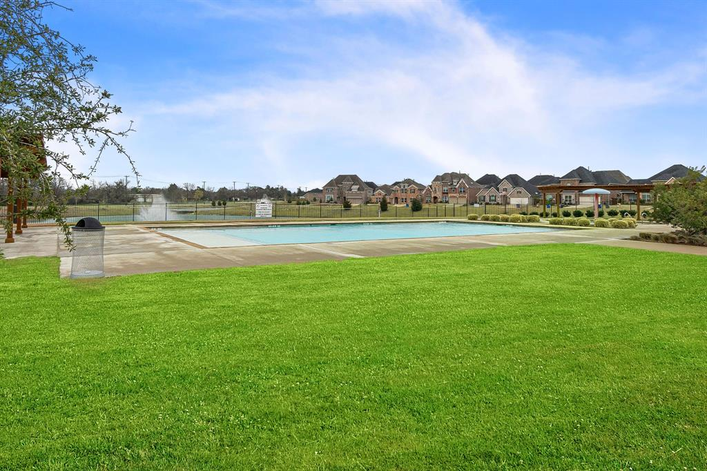 103 Lantana Lane, Wylie, Texas 75098 - acquisto real estate smartest realtor in america shana acquisto